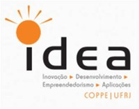 A.I Grupos.Nucleos.Institutos COPPE.IDEA