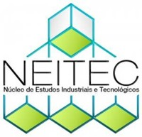 A.I Grupos.Nucleos.Institutos NEITEC