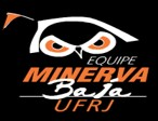 Inic.Disc Outros MinervaBaja