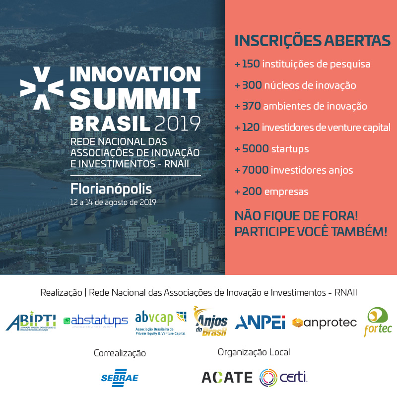 InnovationSummit2019