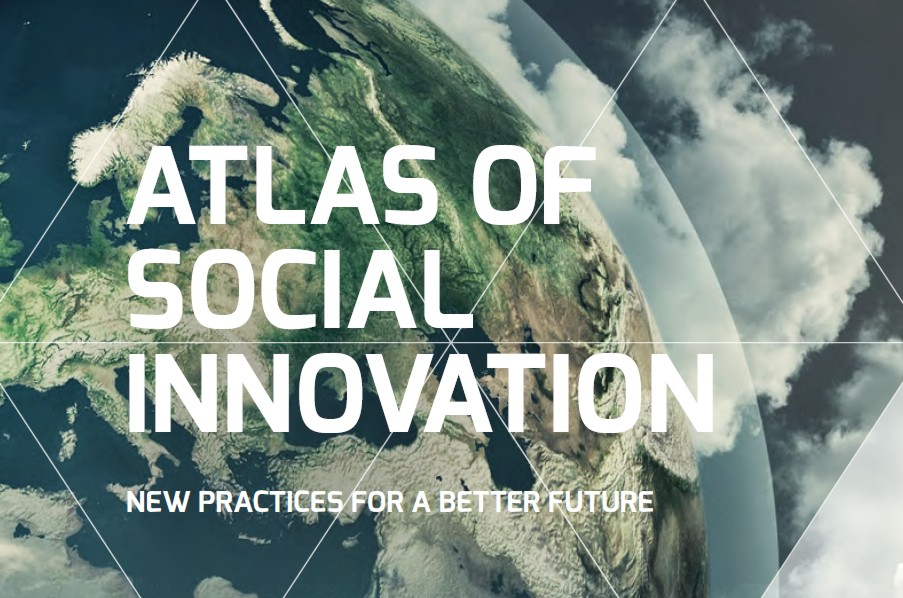 atlasofsocialinnovation