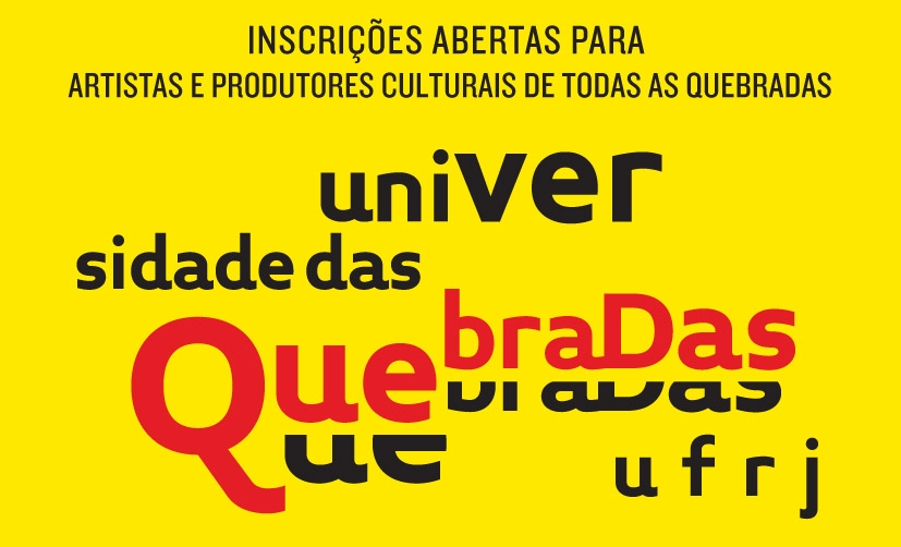 universidadedasquebradas2017